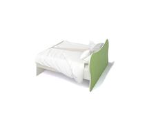 Кровать детская ДУ-КД12