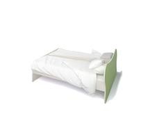 Кровать детская ДУ-КД16