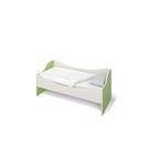 Кровать детская ДУ-КЛ14