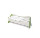 Кровать детская ДУ-КЛ16