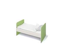 Кровать детская ДУ-КО12