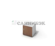 Шкаф для документов CI-1129