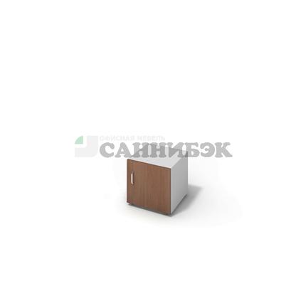 Шкаф для документов CI-1129  400х380х360