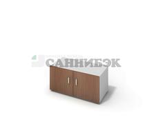 Шкаф для документов CI-1142