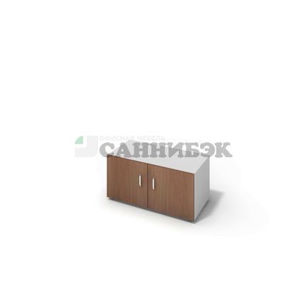 Шкаф для документов CI-1142  800х380х360
