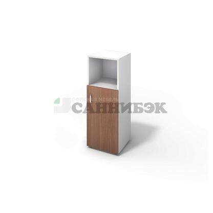 Шкаф для документов CI-1147  400х380х1080