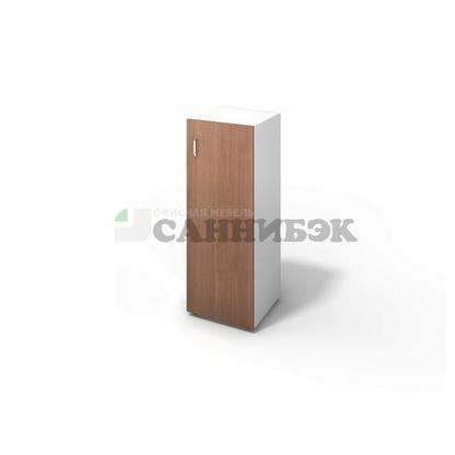 Шкаф для документов CI-1149  400х380х1080