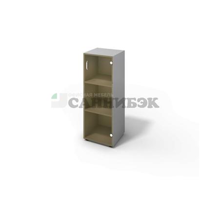 Шкаф для документов CI-1151  400х380х1080