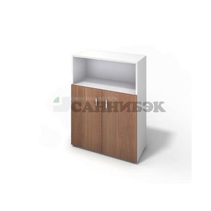 Шкаф для документов CI-1153  800х380х1080