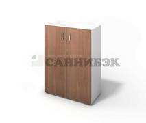 Шкаф для документов CI-1154
