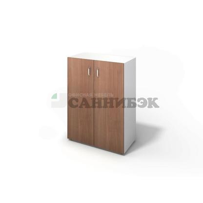 Шкаф для документов CI-1154  800х380х1080