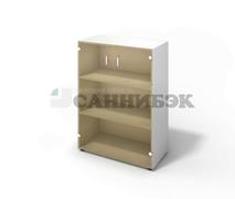 Шкаф для документов CI-1155