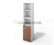 Шкаф для документов CI-1162