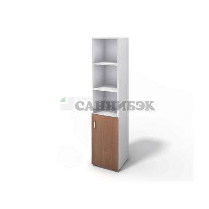 Шкаф для документов CI-1162  400х380х1800