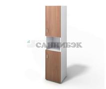 Шкаф для документов CI-1164