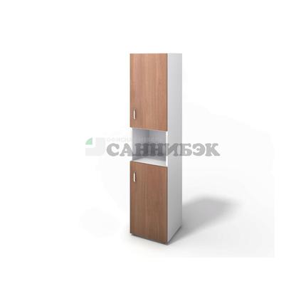 Шкаф для документов CI-1164  400х380х1800