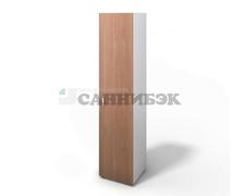 Шкаф для документов CI-1167