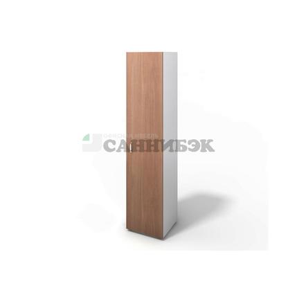 Шкаф для документов CI-1167  400х380х1800
