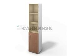 Шкаф для документов CI-1169