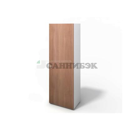 Шкаф для документов CI-1171  600х380х1800