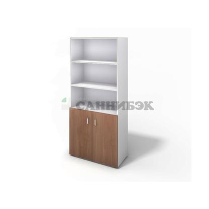 Шкаф для документов CI-1173  800х380х1800