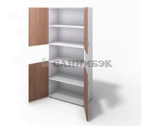 Шкаф для документов CI-1174