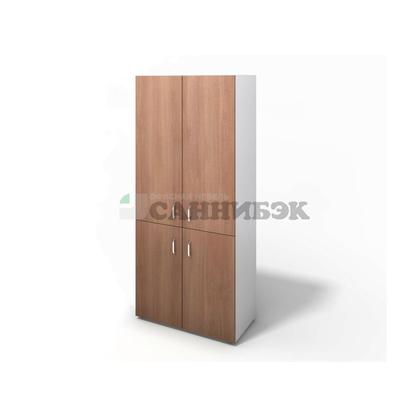 Шкаф для документов CI-1175  800х380х1800