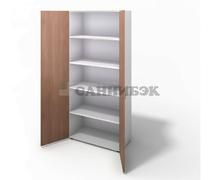 Шкаф для документов CI-1176