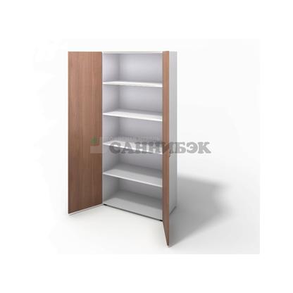 Шкаф для документов CI-1176  800х380х1800
