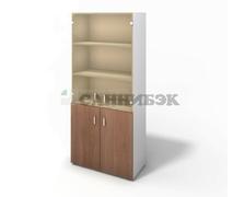 Шкаф для документов CI-1177