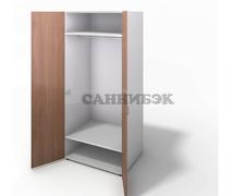 Шкаф для одежды CI-1179