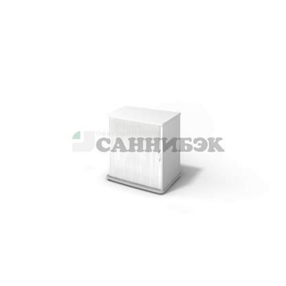 Тумба CI-1221  722х518x719