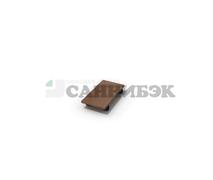Подставка (под сист. блок) CI-1815