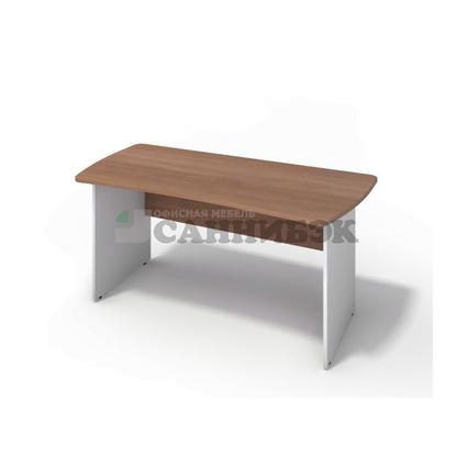 Стол рабочий CI-1424  1580х800x750