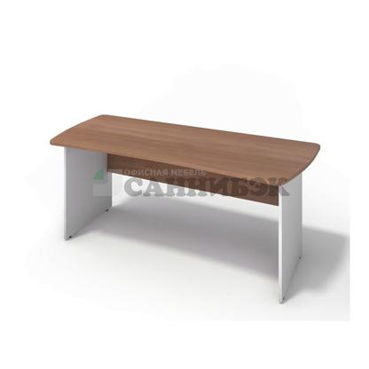 Стол рабочий CI-1427  1800х800x750