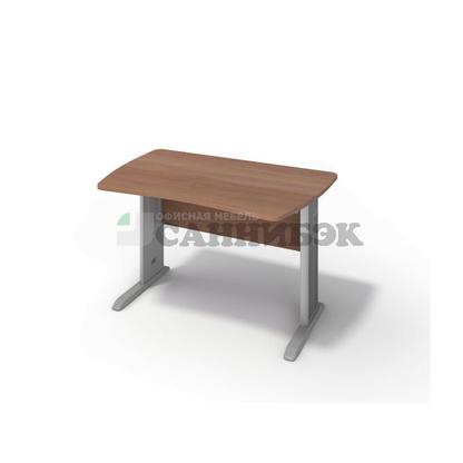 Стол рабочий CI-1429  1180х800х750