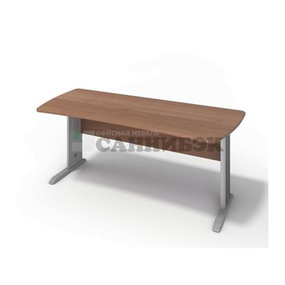 Стол рабочий CI-1433  1800х800x750