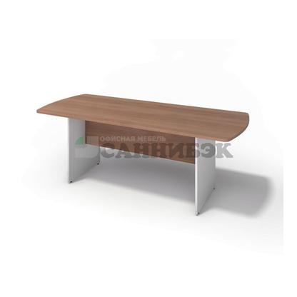 Стол для заседаний CI-1460