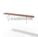 Полка настольная CI-1902