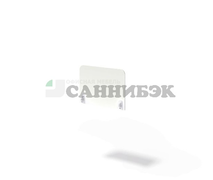 Экран (с креплением) CI-1906