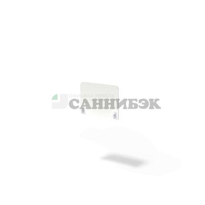 Экран (с креплением) CI-1906  500х18х400