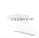 Экран (с креплением) CI-1908
