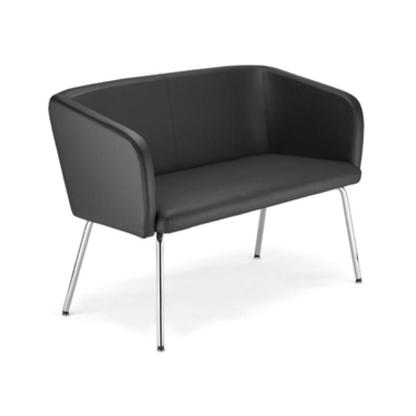 офисный диван для двух человек купить в минске дешево с доставкой