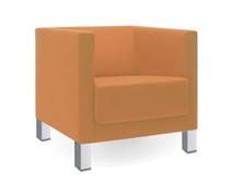 Кресло Модерна