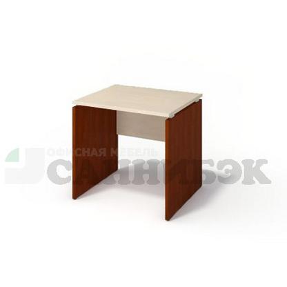 Стол Письменный Г-1-08    800х680х750
