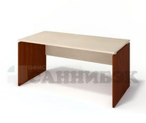 Стол для руководителя Г-2-16