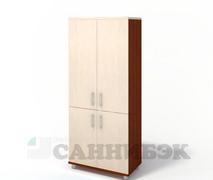 Шкаф для документов Г-215.522.523