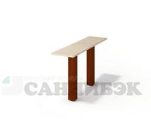 Стол приставной Г-235П