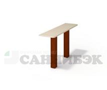 Стол приставной  Г-235Р