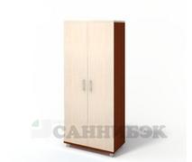 Шкаф для одежды Г-542